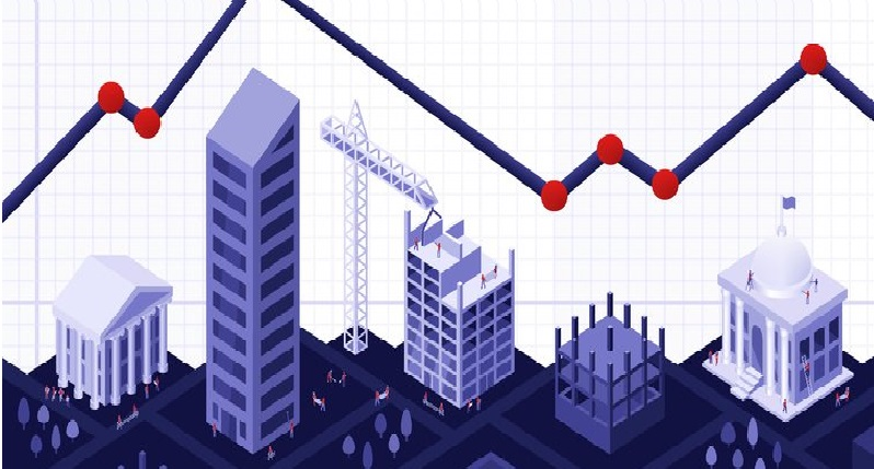 Market watch: Indicators crucial to planning for a construction downturn