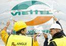 Viettel, VinSmart get approval for factories in Hanoi
