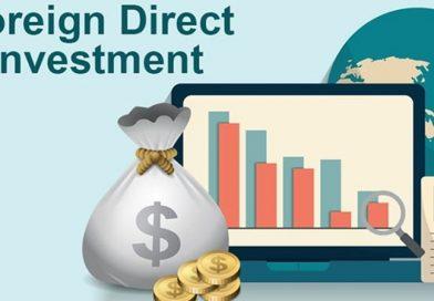 Vietnam attracts 31.8 billion USD in FDI in 11 months