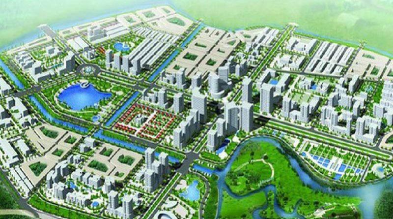 Thừa Thiên Huế chỉ định nhà đầu tư dự án 4.649 tỷ đồng