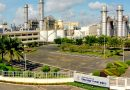 Nhà thầu Đài Loan trúng gói thầu 46,32 triệu USD tại EVNGENCO3