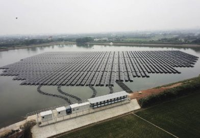 Vietnam to hold auctions for 400 MW of floating solar