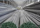 Steel industry forecast to grow by 6-8 percent in 2020