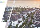 """HOUSELINK: Báo cáo """"Bất động sản Du lịch nghỉ dưỡng Việt Nam – Triển vọng 2020"""""""