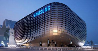Nikkei: Samsung, SK Group... và các tập đoàn lớn của Hàn Quốc tăng mạnh đầu tư vào Việt Nam giữa bối cảnh nền kinh tế trong nước đang trì trệ