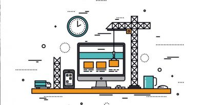 Top 10 Trends in Construction Technology 2020