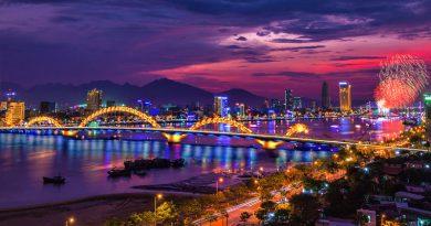 FDI inflow in Da Nang hits nearly 700m USD in 2019