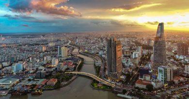 HCM City rolls out red carpet for Kazakhstani investors