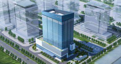 Samsung hủy lễ khởi công trung tâm R&D ở Việt Nam vì Covid-19