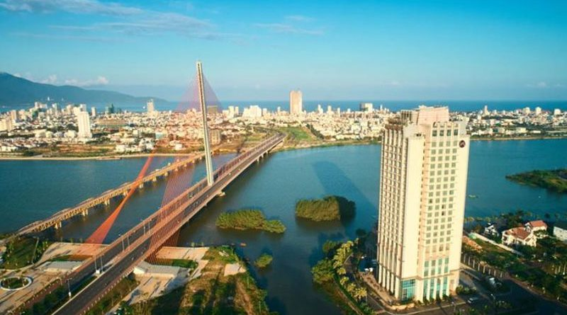 Đà Nẵng seeks approval for four property projects