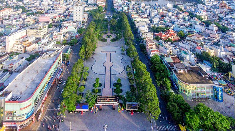 Cần Thơ targets $450 million in FDI