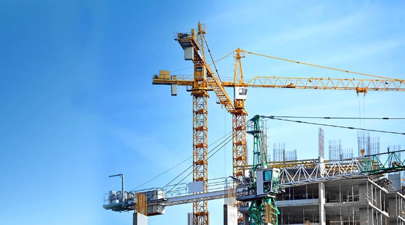 Construction firms face difficulties due to COVID-19 pandemic