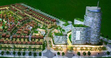 Lào Cai: Tìm nhà đầu tư cho 2 dự án khu đô thị, tổng mức đầu tư 4.400 tỷ đồng