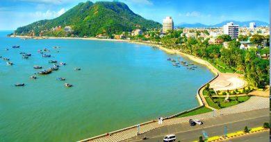 Sắp kêu gọi đầu tư hàng loạt dự án khu đô thị quy mô lớn tại Bà Rịa - Vũng Tàu