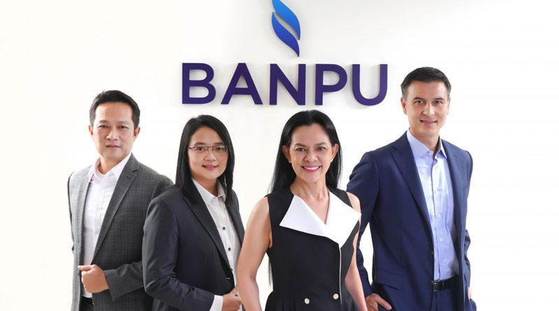 Banpu Group makes its debut in Vietnam's green energy sector