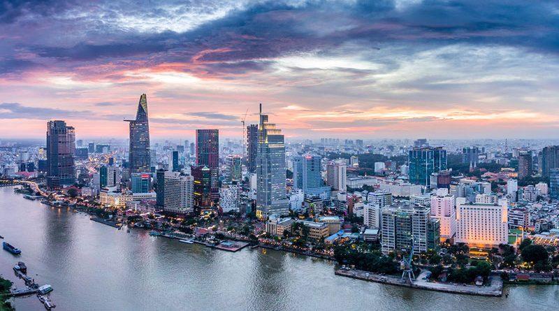 PM, Gov't Advisory Group aim to turn HCM City