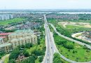 Contest to design theater in Thu Thiem New Urban Area