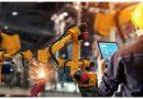 Nhiều nhà sản xuất ứng dụng thành công các nền tảng công nghệ 4.0