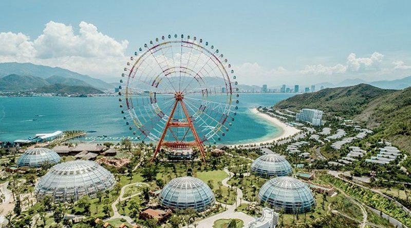 Hòa Bình tìm nhà đầu tư cho dự án biệt thự sinh thái và vui chơi giải trí gần 600 tỉ đồng