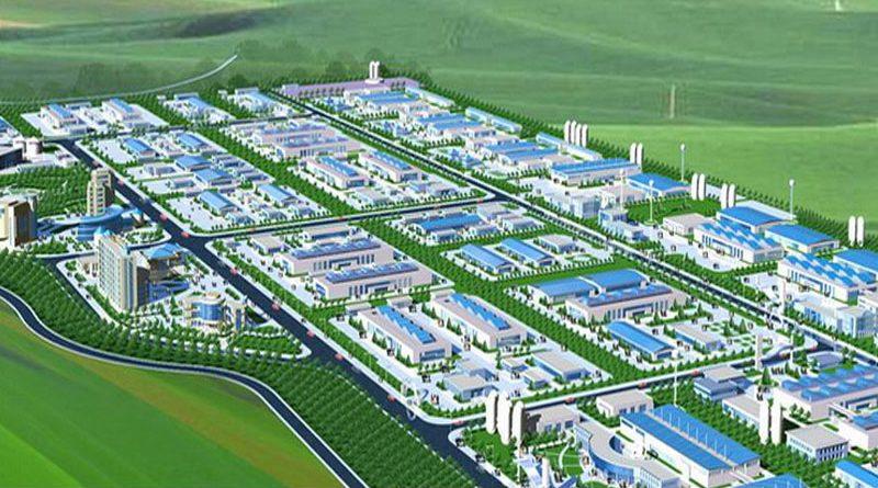 Bình Định chấp thuận đầu tư 12 dự án có tổng vốn gần 870 tỷ đồng