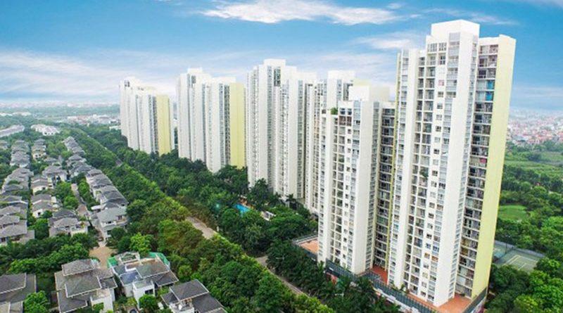 Hà Tĩnh tìm chủ đầu tư xây siêu đô thị 1 tỷ USD