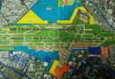 Tan Son Nhat Airport to have new terminal