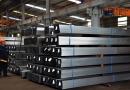 Steel producer enjoy profit growth despite virus crisis