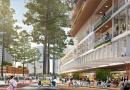 Sasaki to Design Ho Chi Minh City Innovation District in Vietnam