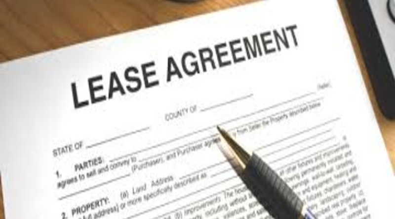 Deadlines for tax and land use fee payments extended    Deadlines for tax and land use fee payments extended
