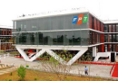 FPT a match made in heaven for AI centre