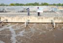 Fee for industrial wastewater treatment to be changed in 2021