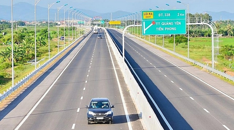 Quang Yen Economic Zone added to coastal economic zone planning