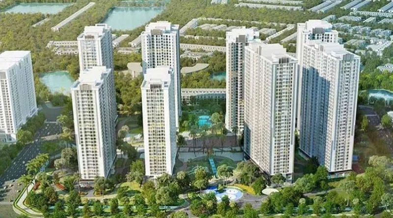Vingroup tham gia đấu thầu dự án khu đô thị 1 tỷ USD tại Hà Tĩnh.
