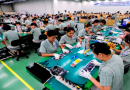 Vietnam ready for post-COVID-19 development stage