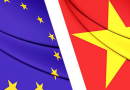 Vietnam ratifies Free Trade Agreement with the European Union