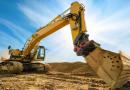 Giải pháp phát triển thị trường cho thuê tài chính máy thi công xây dựng tại Việt Nam