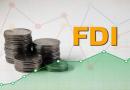 Lợi thế Foreign Direct Investment (FDI) từ EVFTA