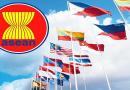 ASEAN businesses embrace vital digitalisation wave