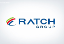 RATCH Group ties up with Geleximco to invest in Vietnam power projects