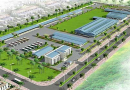 Hung Yen establishes Pham Ngu Lao – Nghia Dan industrial cluster with 75 hectares
