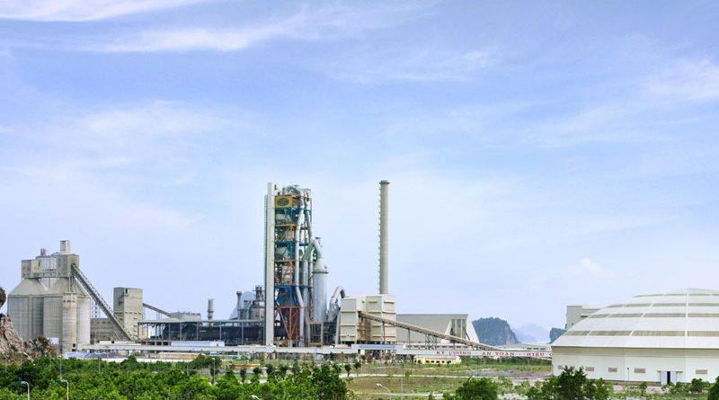 Hòa Bình: Sắp có thêm nhà máy Xuân Sơn, Thuận Phong và Hoàng LongHòa Bình: Sắp có thêm nhà máy Xuân Sơn, Thuận Phong và Hoàng Long