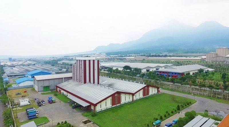 EVFTA có hiệu lực sẽ kéo vốn FDI từ Hà Lan vào Việt Nam