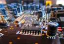 USI Shanghai to invest $200 mil. to produce electronics in Hai Phong for export