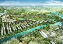 Vingroup đầu tư siêu dự án Hạ Long Xanh 10 tỉ USD