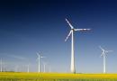 Vestas wins 101MW wind turbines supply order in Vietnam