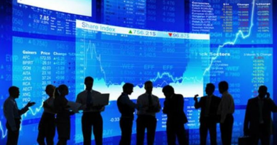 Additional 216 foreign investors granted securities trading codes