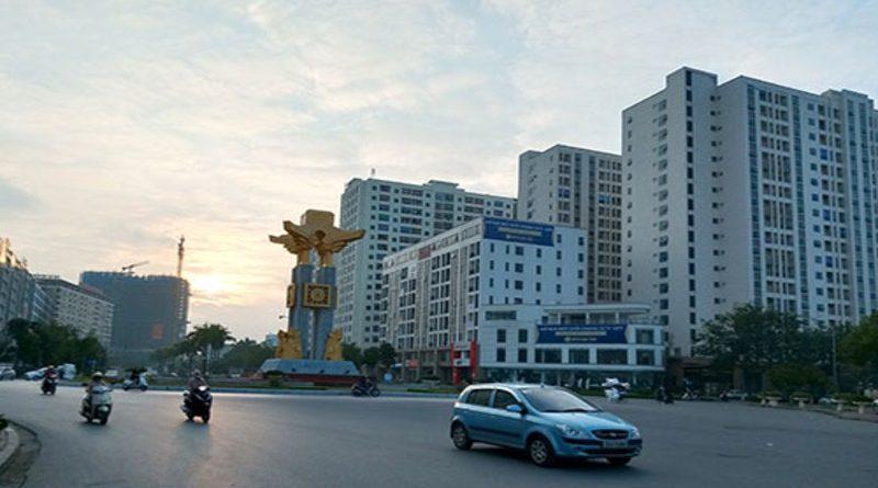 Bắc Ninh: Vốn FDI đạt hơn 280 triệu USD