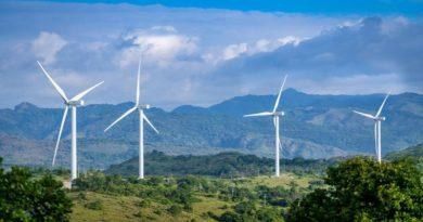 Đại gia Trung Quốc và tham vọng năng lượng tỷ USD tại Quảng Trị