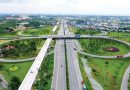 Key public investment projects gather speed