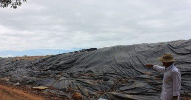 Tiêu chí lựa chọn nhà đầu tư Dự án Nhà máy xử lý rác Bắc Quảng Nam